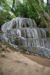 Parc du Monasterio de Piedra